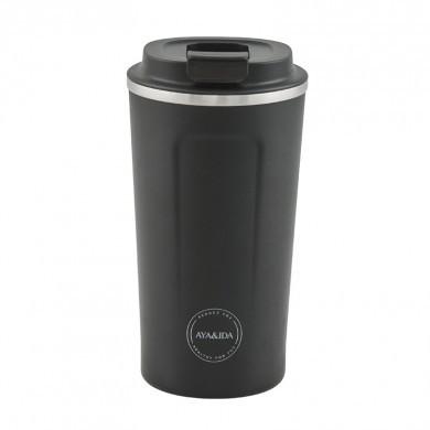 AYA&IDA CUP2GO (500 ml)