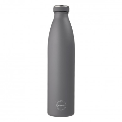 AYA&IDA drikkeflaske (1000 ml)