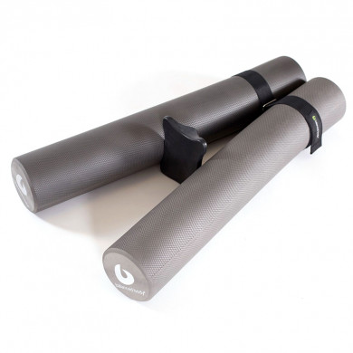 Duet™ Roller Accessory System