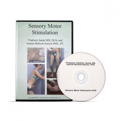 Sensory Motor Stimulation