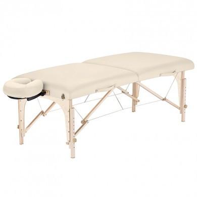 Earthlite Harmony DX transportabel massagebriks