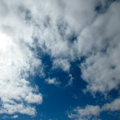 Find ro med 5 visualiseringsøvelser til åndedrættet (mp3)