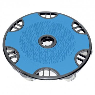 Flex Disc Standard