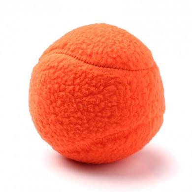 Franklin Plush/Sheep ball (Orange - 10 cm)