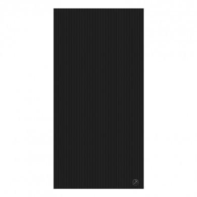 Træningsmåtte PGM (200 x 100 x 2,5 cm)