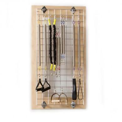 Pilates gitterophæng / Hanging Grid