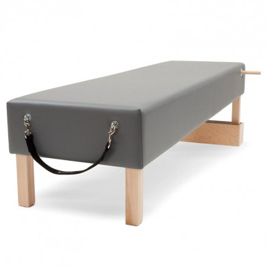 Incline Mat Table