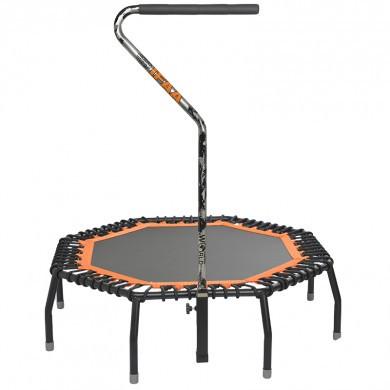 Jump Fitness Spider Studio trampolin