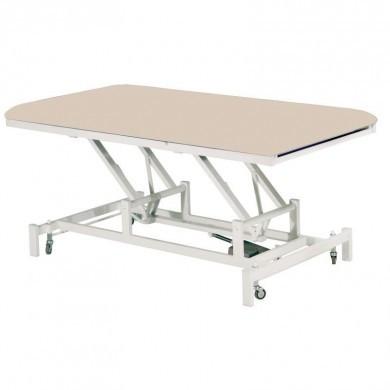 ME massagebriks (188x100 cm - Elektrisk - 1 zone)