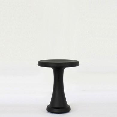 OneLeg 32 ergonomisk stol/skammel