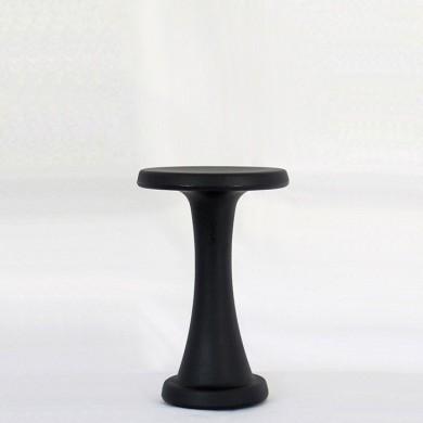 OneLeg 40 ergonomisk stol/skammel