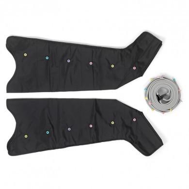 REECOVER Recovery Leg cuff (2 stk)