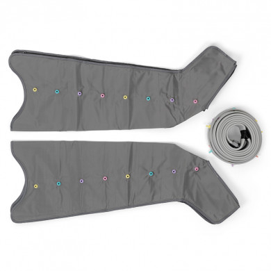 OptiFlow Recovery Leg cuff Pro8 (2 stk)
