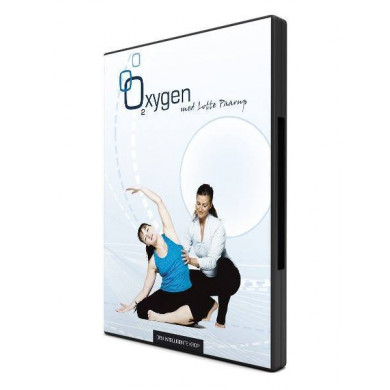 Oxygen (Download)