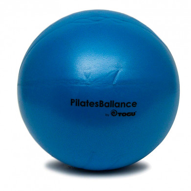 Pilates Ballance Ball (Redondo)