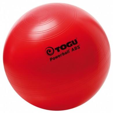 Power træningsbold ø35 med ABS