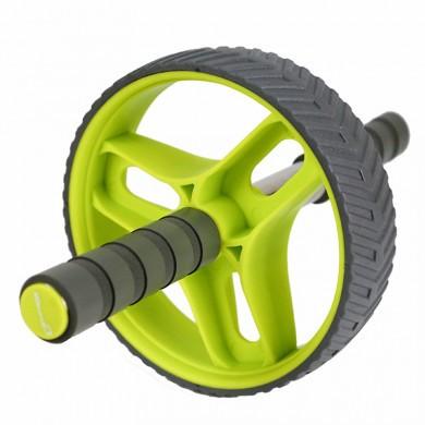 POWR.4 PRO Ab wheel