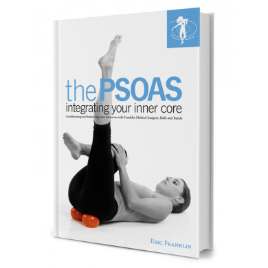 The Psoas - Integrating your inner core