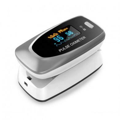 Pulsoximeter CMS50D2