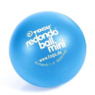 Redondo Ball Mini (14 cm)
