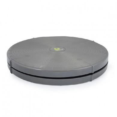 Rotator Disc Lightweight 23 cm
