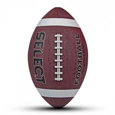 SELECT American Football (Gummi)