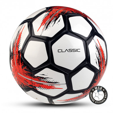 SELECT Classic fodbold