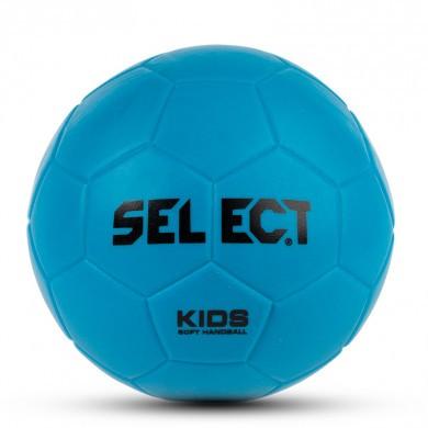 SELECT Kids Soft Håndbold (Lilleput)
