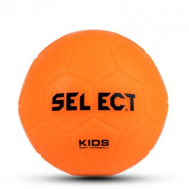 SELECT Kids Soft Håndbold (Micro)