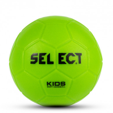 SELECT Kids Soft Håndbold (Mini)
