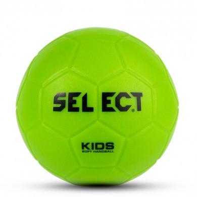 SELECT Kids Soft Håndbold (Mini)