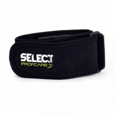 Select albuerem til padelalbue, tennisalbue, golfalbue og musearm