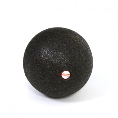 SISSEL® Myofascia ball (8 cm)