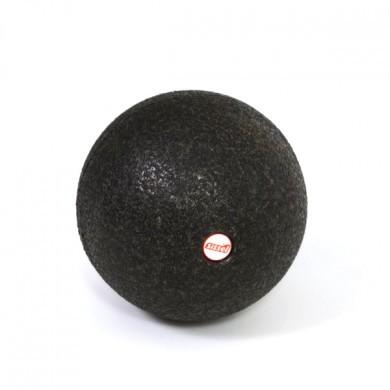 SISSEL® Myofascia ball (12 cm)