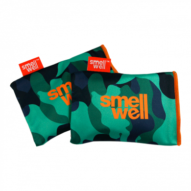 SmellWell Original
