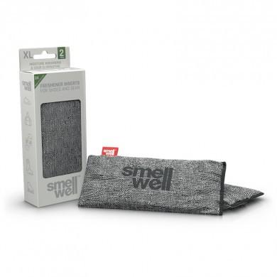 SmellWell Sensitive XL