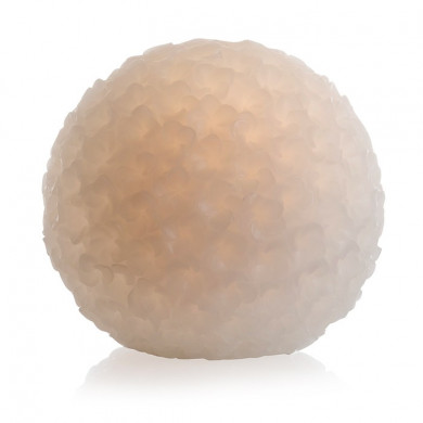 Sompex NEO Rose LED bowl