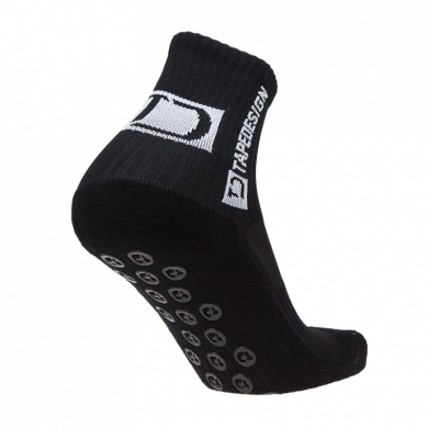 Tapedesign All-round Sock Classic KIDS