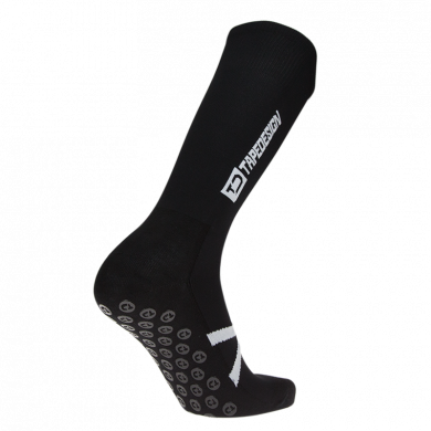 Tapedesign All-round Sock Long