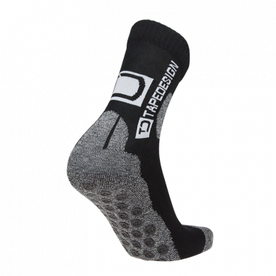 Tapedesign Outdoor Sock