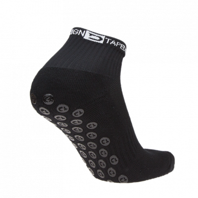 Tapedesign All-round Sock Short