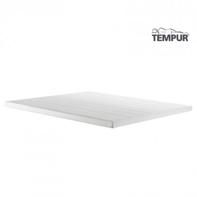 TEMPUR Topper 7 Cloud