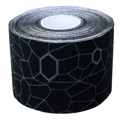 Theraband Kinesiology Tape (5 m)