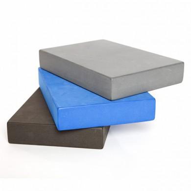 Yoga blok (30.5 x 20.5 x 5 cm)