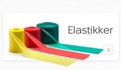 Forside slider 6 - Elastikker