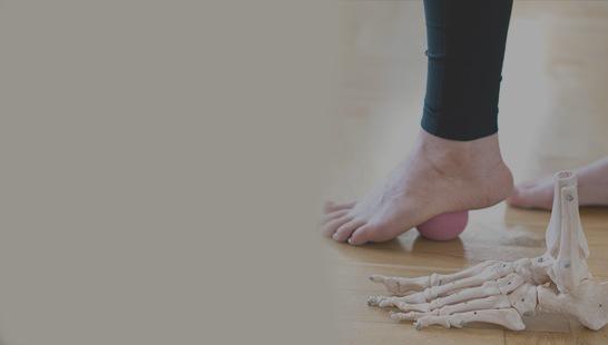 Forside banner - Lille - Top - Sunde fødder