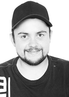 Jesper Bengtsson