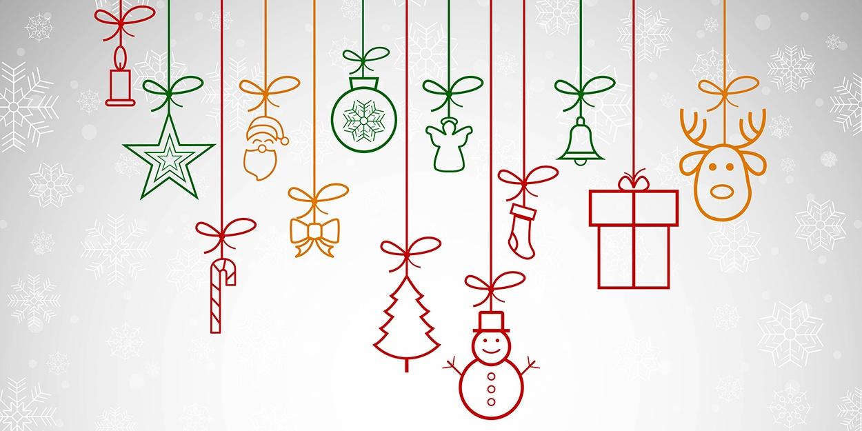 Find 24 julegaveideer